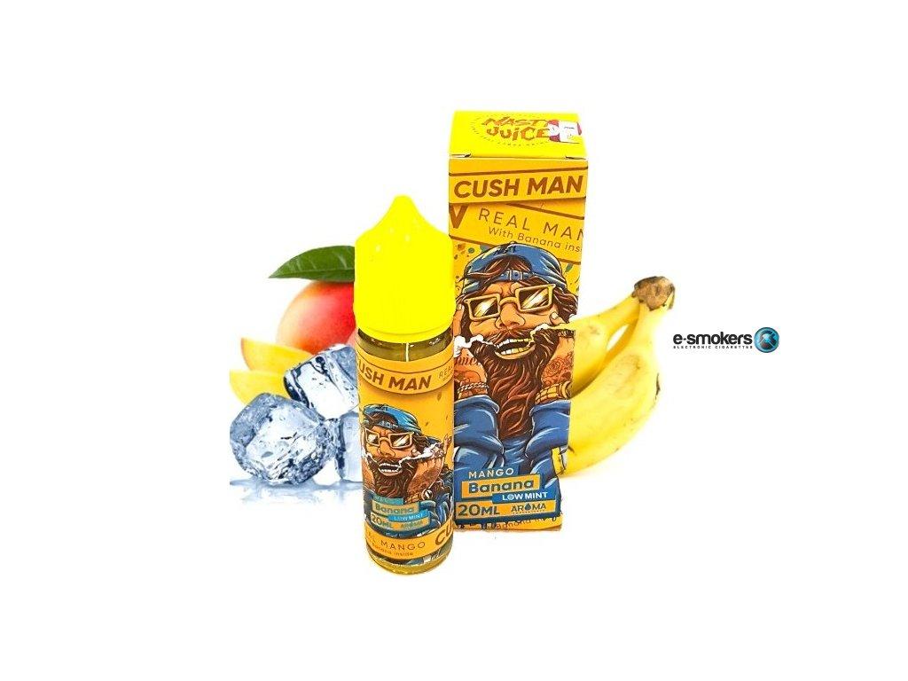 prichut nasty juice cushman sv 20ml banana mango.png