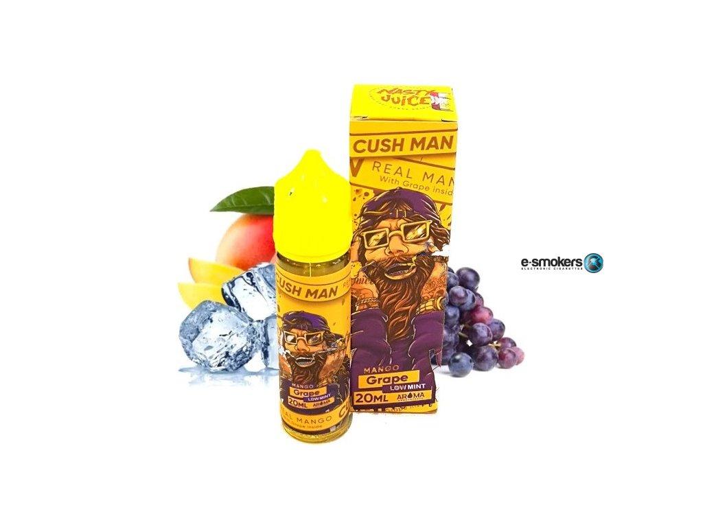 prichut nasty juice cushman sv 20ml grape mango.png