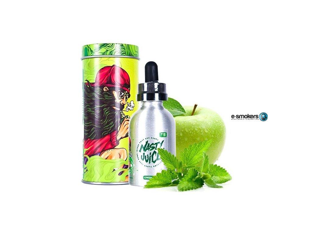 prichut nasty juice yummy sv 20ml green ape.png