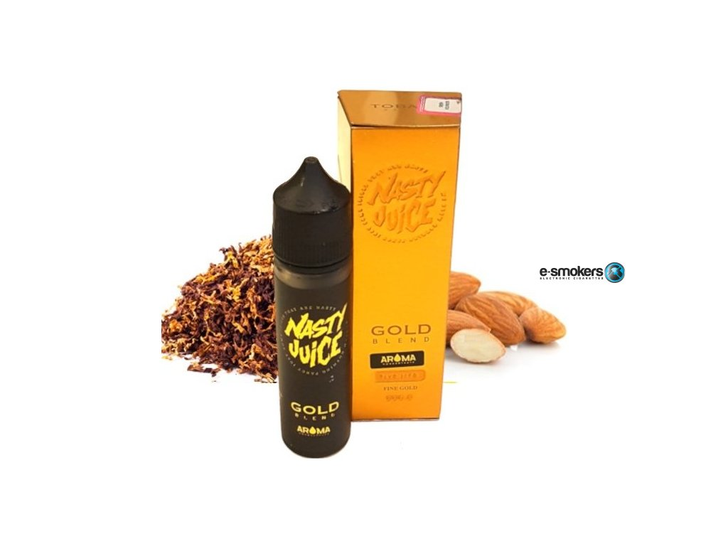 prichut nasty juice tobacco sv 20ml tobacco gold.png