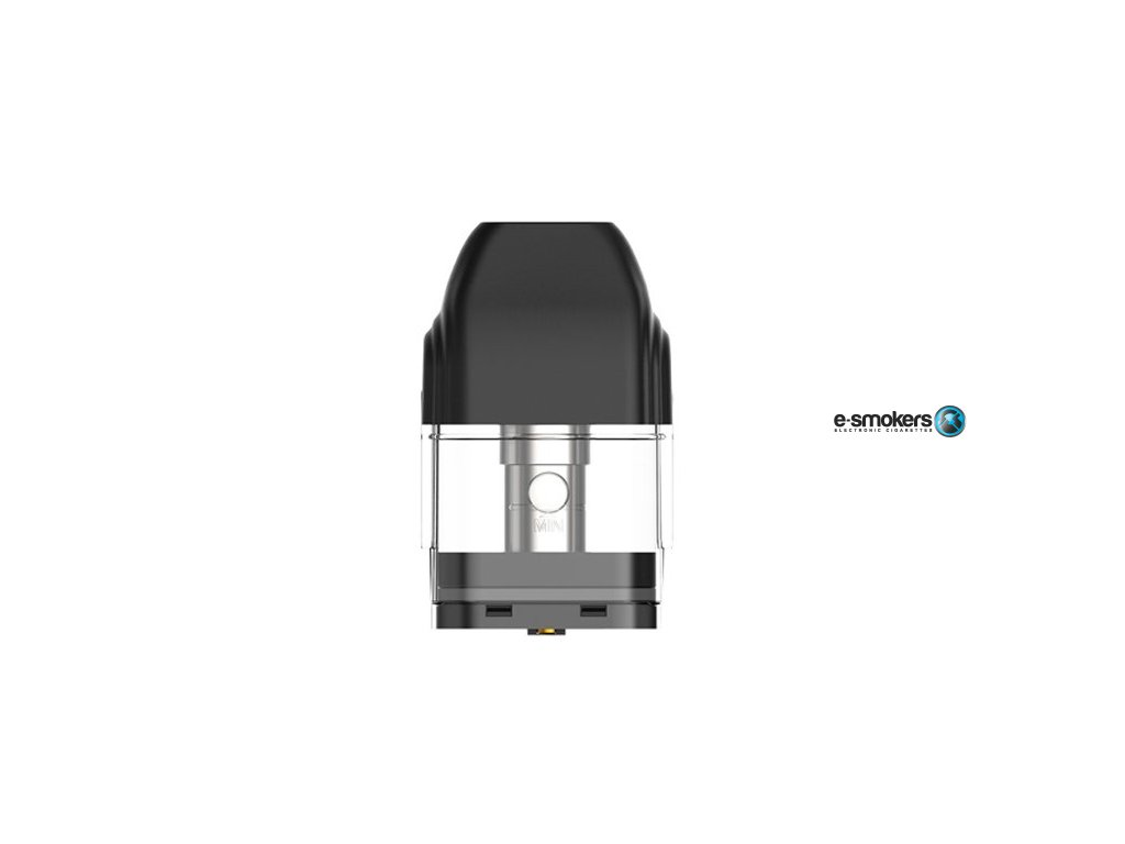 uwell caliburn cartridge 2ml 14ohm.png