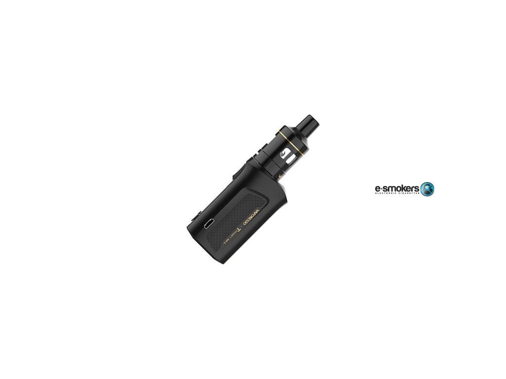 vaporesso target mini 2 tc50w full kit 2000mah black.png