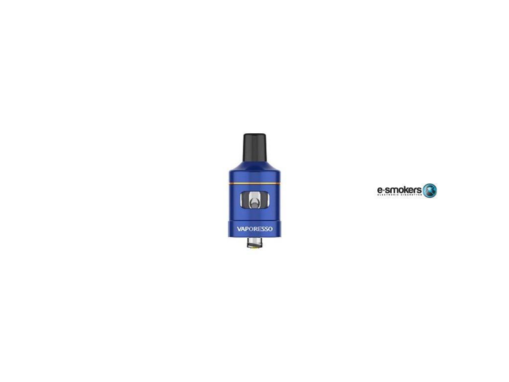 vaporesso vm tank 22 clearomizer blue.png