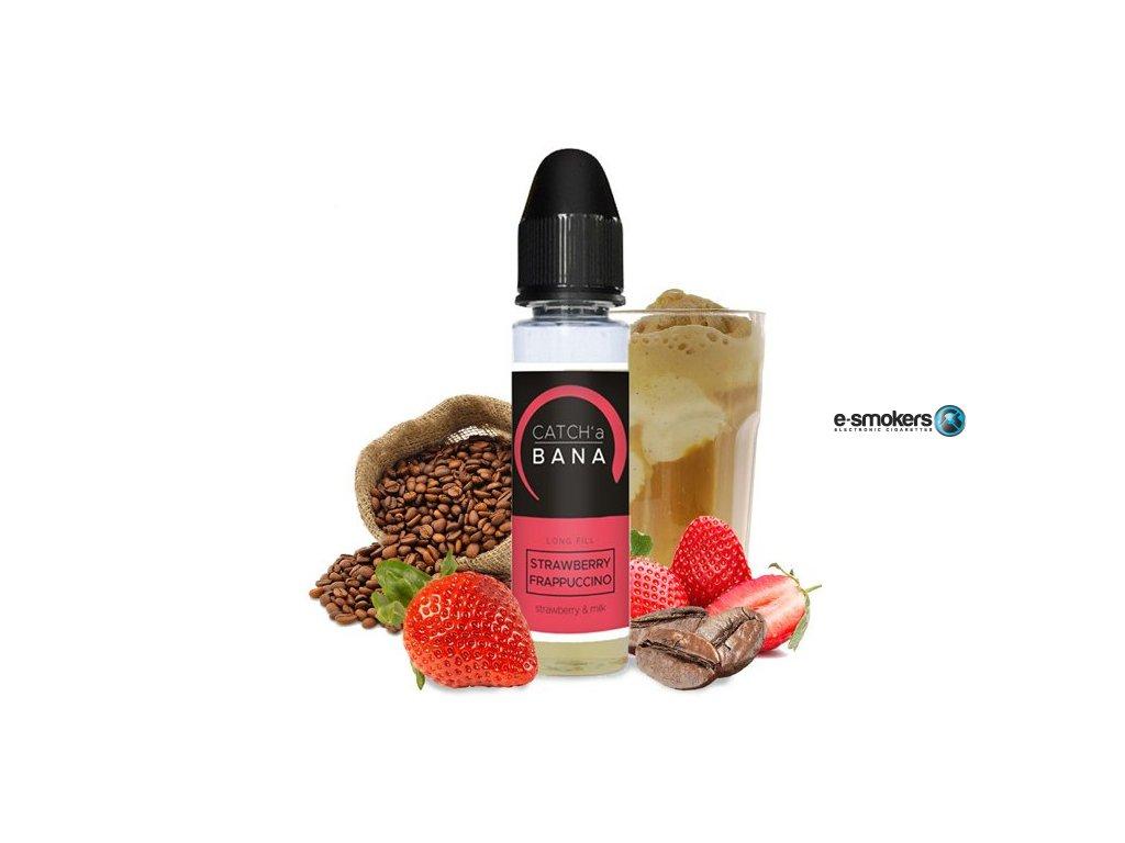 prichut imperia catcha bana sav 10ml strawberry frappucinno.png