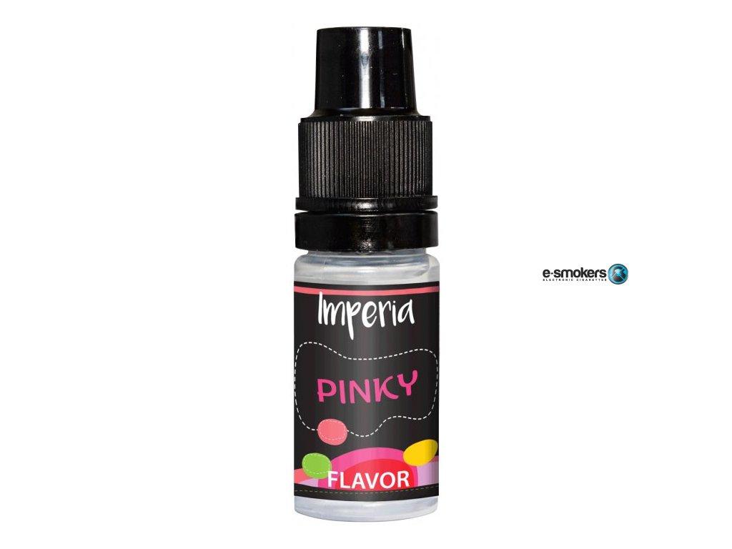prichut imperia black label 10ml pinky.png