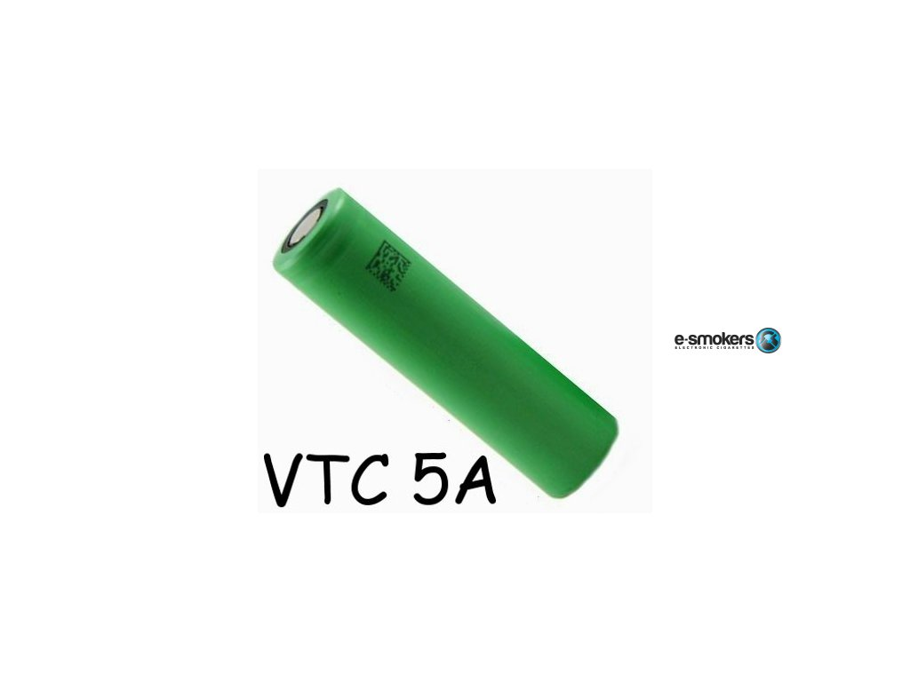 sony vtc5a baterie typ 18650 2600mah 35a.png