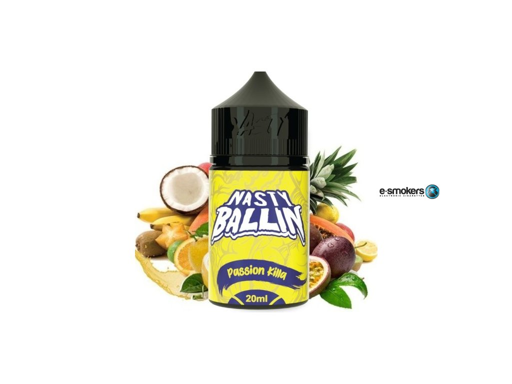 prichut nasty juice ballin sv 20ml passion killa.png