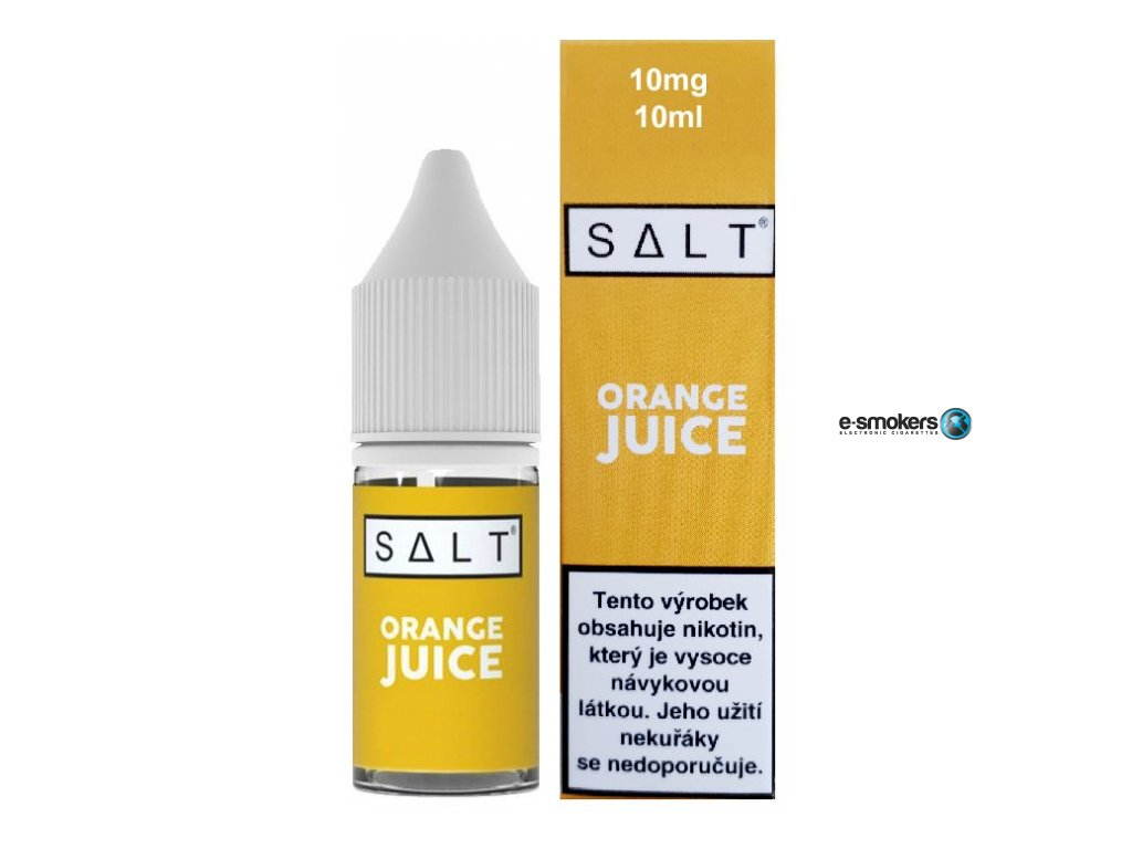 liquid juice sauz salt cz orange juice 10ml 10mg.png
