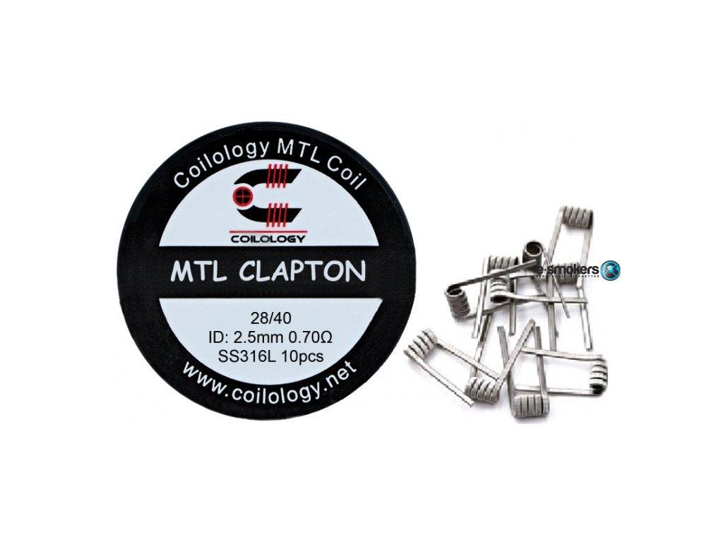 coilology mtl clapton predmotane spiralky ss316 07ohm 10ks.png