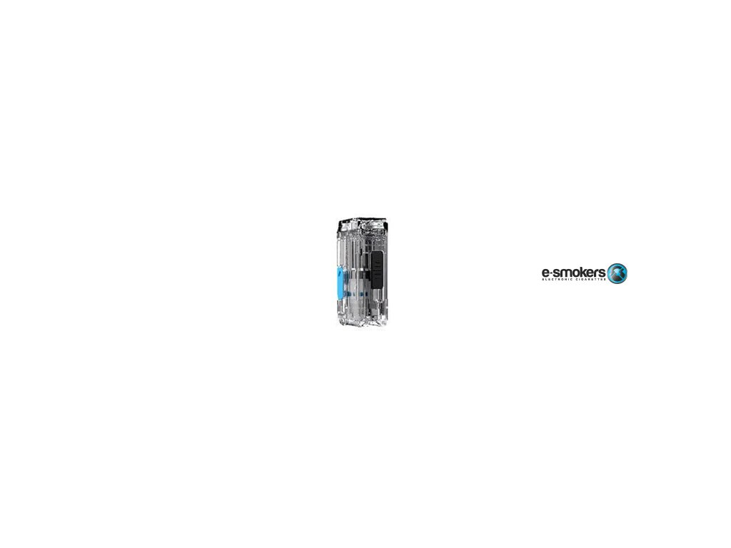 joyetech exceed grip pro ez cartridge black