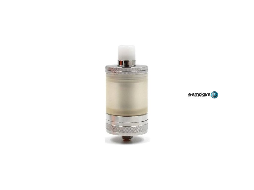 aspire nautilus gt clearomizer 42ml special edition