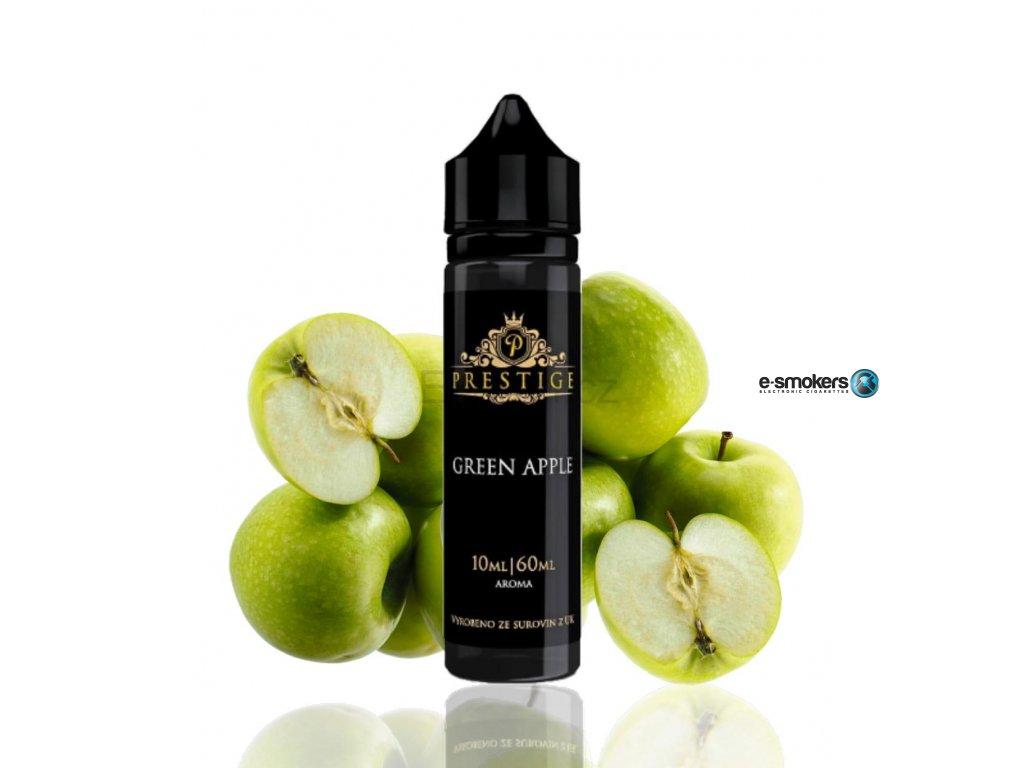 vyr 9860 green apple