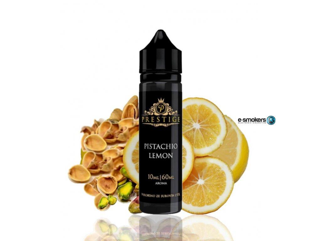 vyr 9862 pistachio lemon