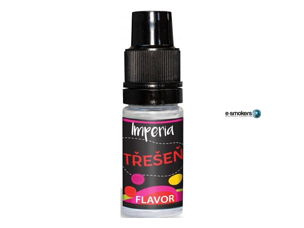 prichut imperia black label 10ml cherry tresen