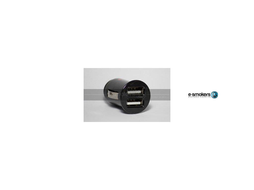 cl adapter 2xusb 95 kc