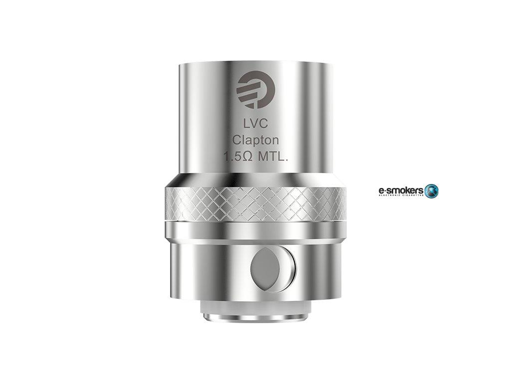 CUBIS LVC Atomizer Head 01