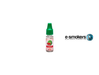 prichut pj empire 10ml straight line watermelon vodni meloun