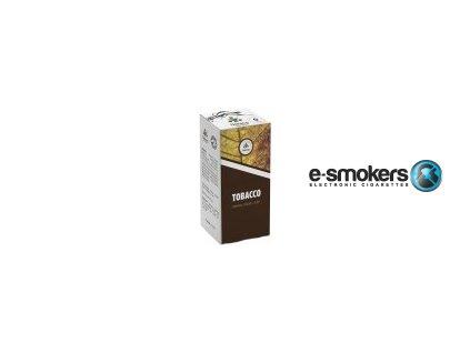 liquid dekang tobacco 10ml 0mg tabak