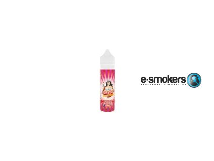 prichut pj empire 10ml slushy queen horny on the roxx