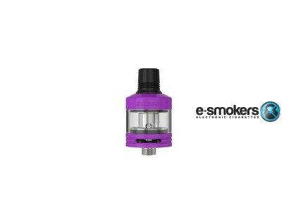 joyetech joyetech exceed d22 clearomizer purple (1)