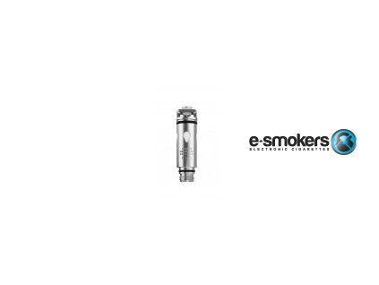 aramax power atomizer 014ohm