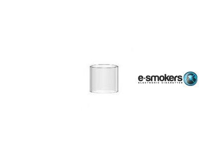 Smoktech Pyrex tělo pro TFV8 Baby a TFV8 clearomizer