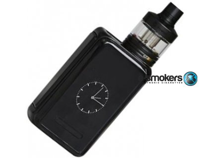 joyetech joyetech cuboid lite 80w full kit 3000mah black