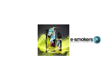prichut imperia shark attack shake and vape 10ml don limon