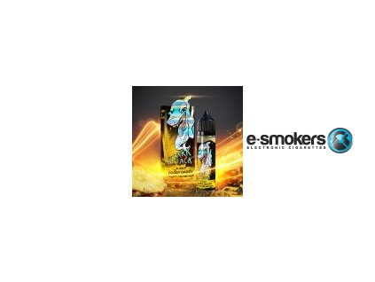 prichut imperia shark attack shake and vape 10ml foggy daddy