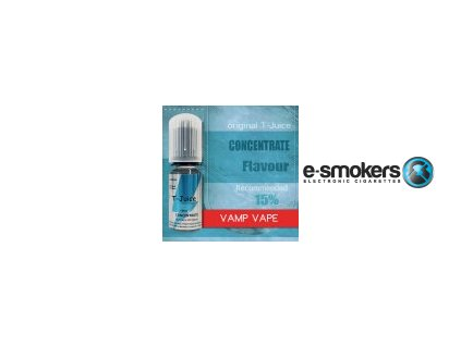 prichut tjuice vamp vape 10ml