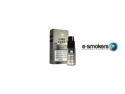 eliquid emporio lime cake 10ml 15mg.png