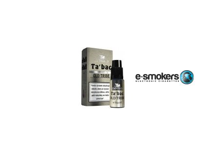 liquid emporio old tribe 10ml 15mg.png
