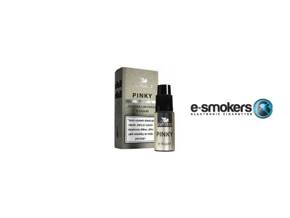 liquid emporio pinky 10ml 15mg.png