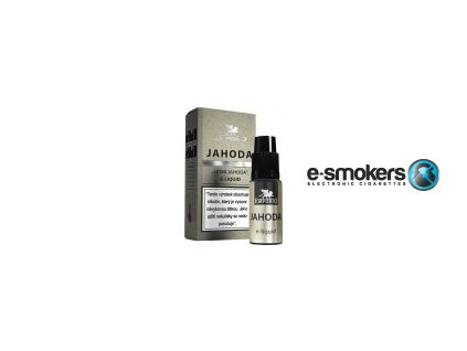 liquid emporio strawberry 10ml 15mg.png