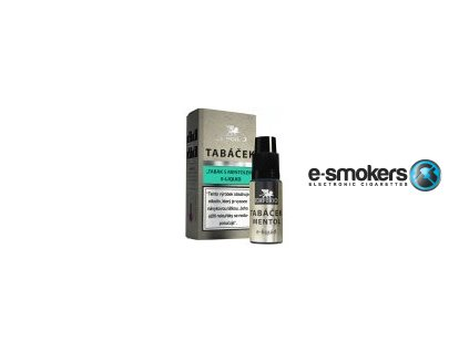 liquid emporio tobacco menthol 10ml 15mg.png