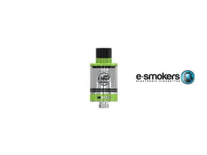 ismokaeleaf gs juni clearomizer greenery.png