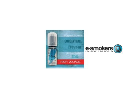 prichut tjuice high voltage 10ml.png