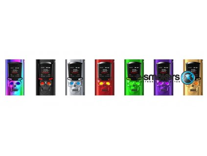 smoktech s priv easy 1