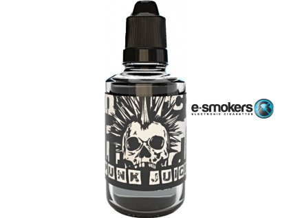 punk juice 30ml vicious