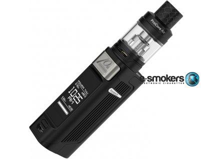 joyetech joyetech espion solo 80w grip full kit 4000mah black
