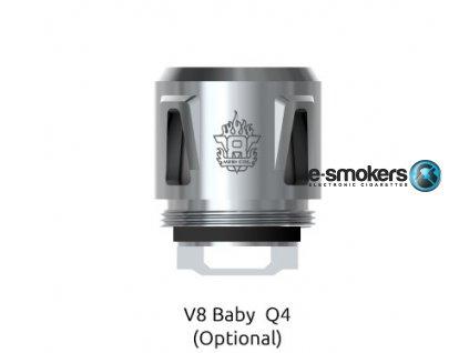 v8 Q4 2