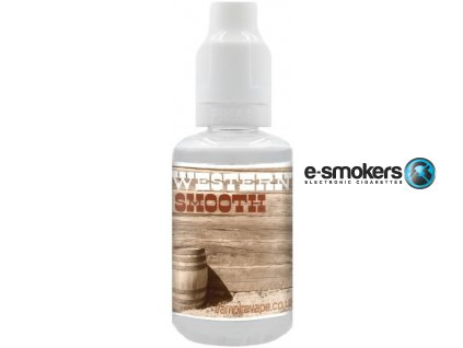 prichut vampire vape 30ml smooth weston