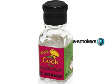 prichut imperia vape cook 10ml vananas