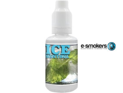 prichut vampire vape 30ml ice menthol