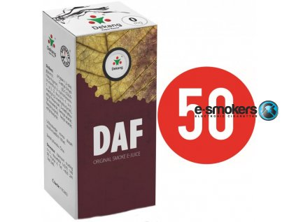 liquid dekang fifty daf 10ml 0mg.png