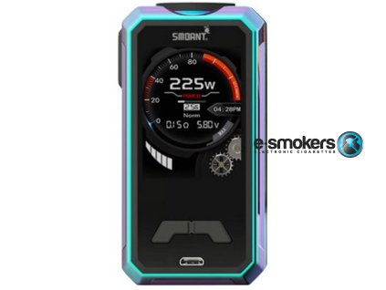smoant charon mini 225w grip easy kit rainbow.png