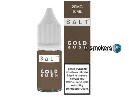 liquid juice sauz salt gold rush 10ml 20mg.png