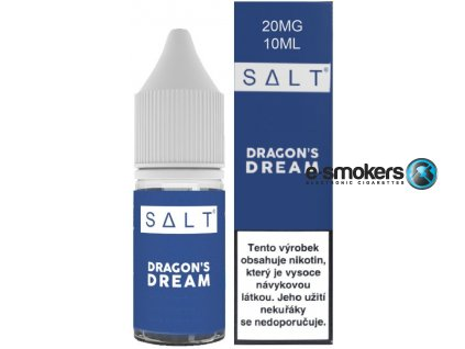 liquid juice sauz salt dragons dream 10ml 20mg.png