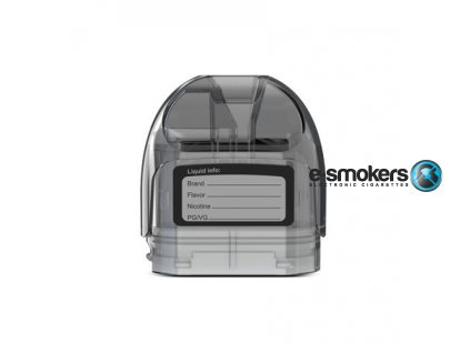 joyetech atopack magic cartridge pod