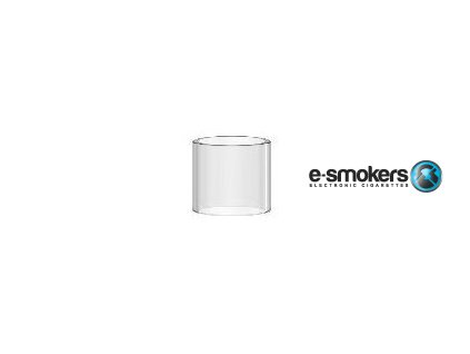 pyrex telo pro smoktech tfv8 big baby clearomizer carbon